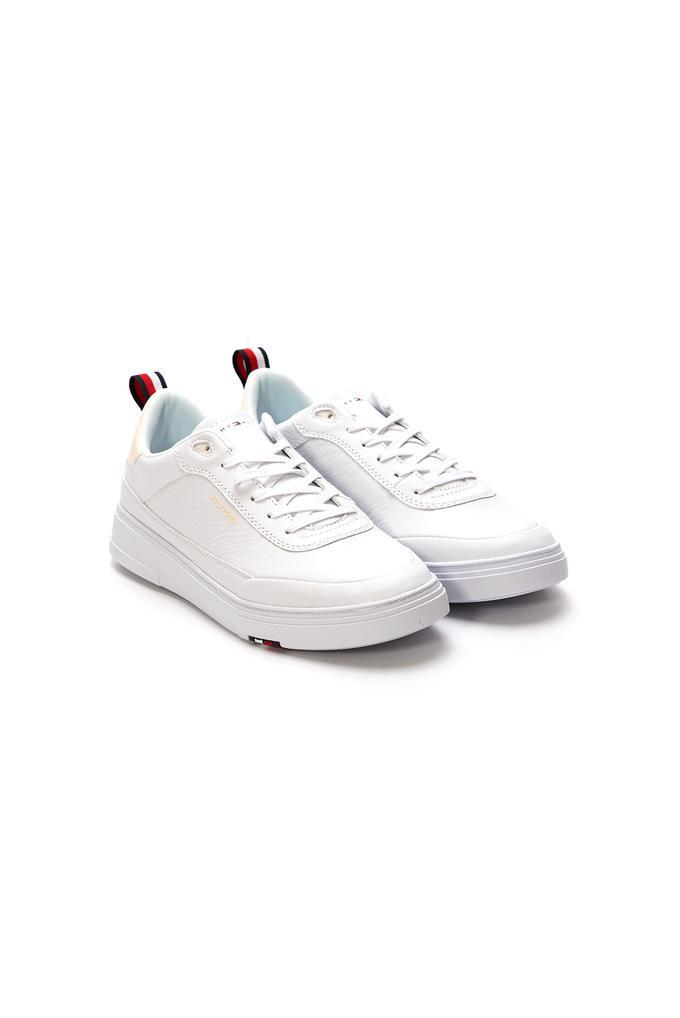 Tommy Hilfiger Erkek Sneaker