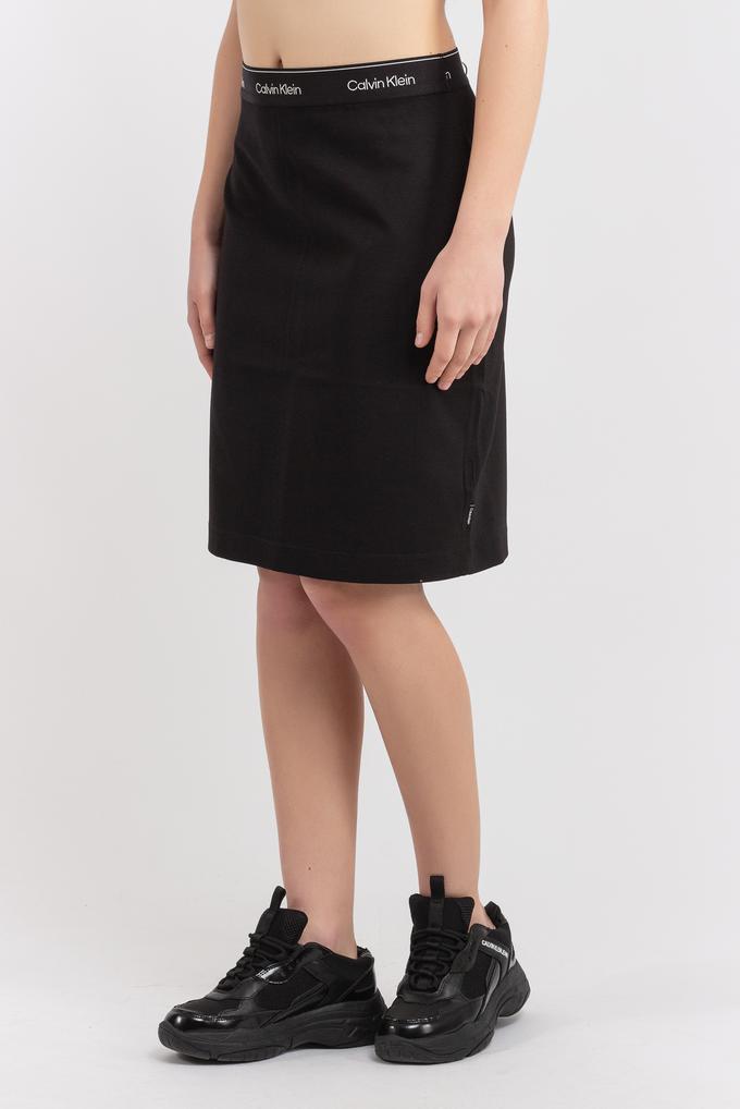 Calvin Klein Kadın Etek
