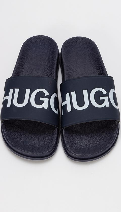 Hugo Boss Erkek Terlik