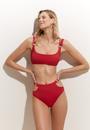 Ayje Scarlet Bikini Takımı