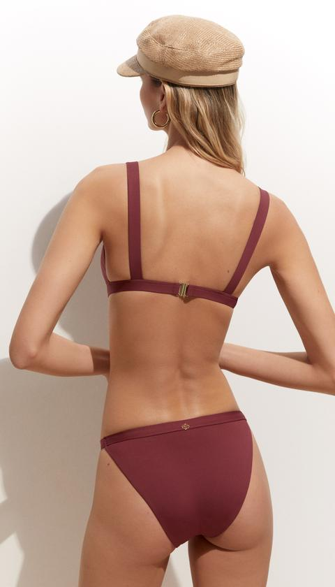 Ayje Luxurious Vision Bikini Takımı