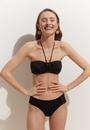 Ayje Turly Timeless Bikini Takımı