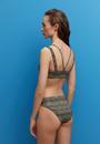 Ayje Natural Evolution Bikini Takımı
