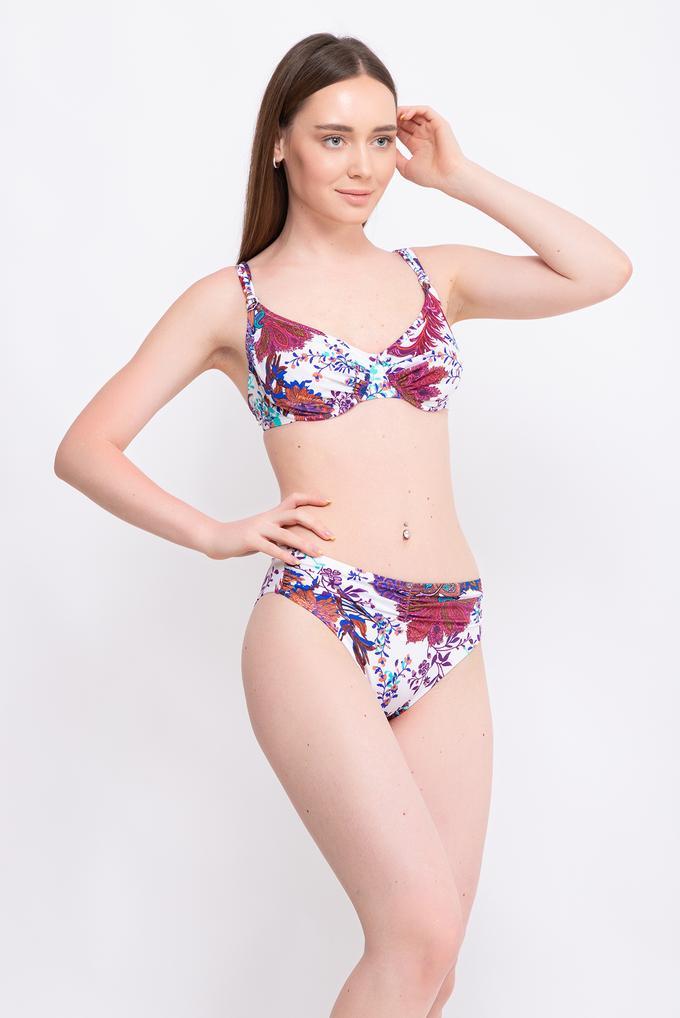 Charmline Bikini Takımı