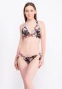 Maryan Mehlhorn Bikini Takımı