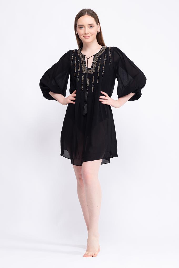 Maryan Mehlhorn Elbise