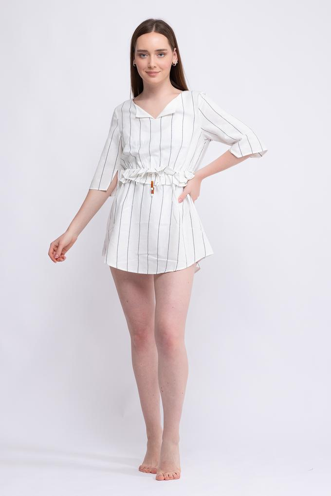 Watercult Elbise