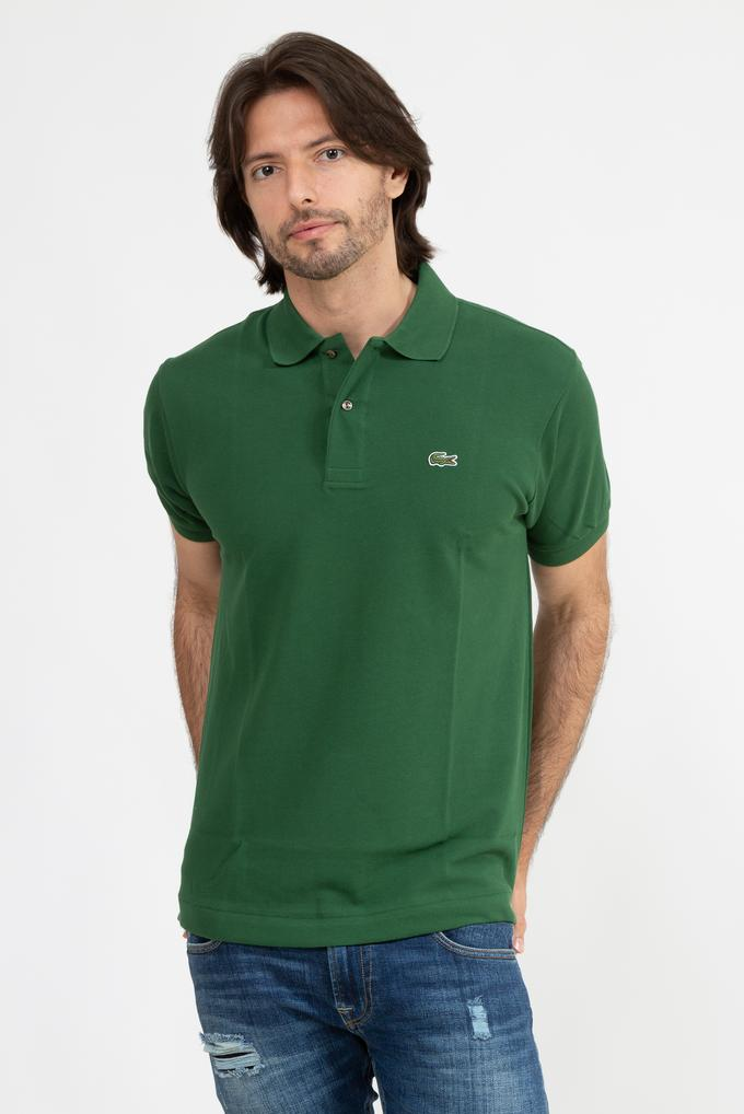 Lacoste Erkek Polo Yaka T-Shirt