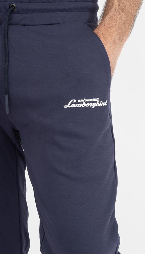 Lamborghini Erkek Eşofman Altı