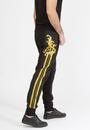 Versace Jeans Couture Erkek Eşofman Altı