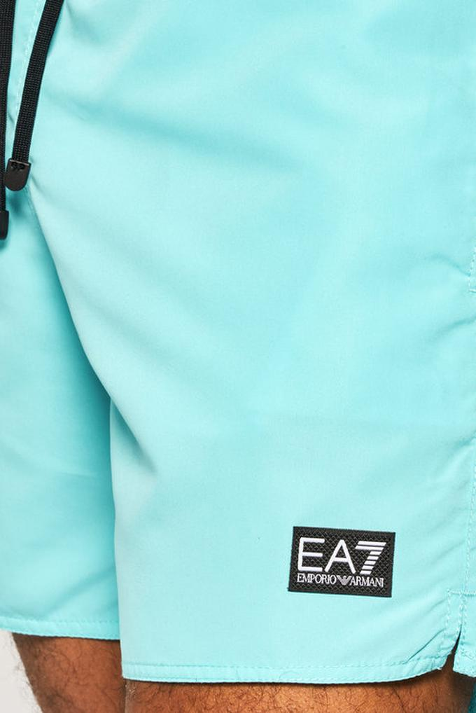 EA7 Erkek Şort Mayo