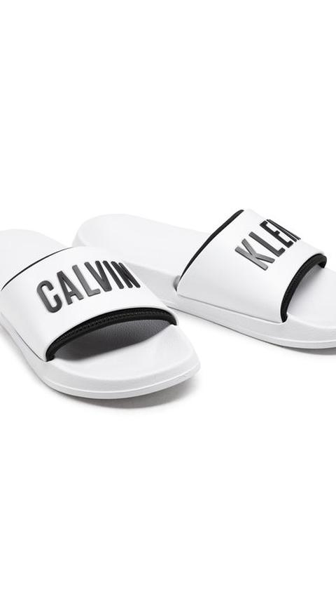 Calvin Klein Erkek Terlik