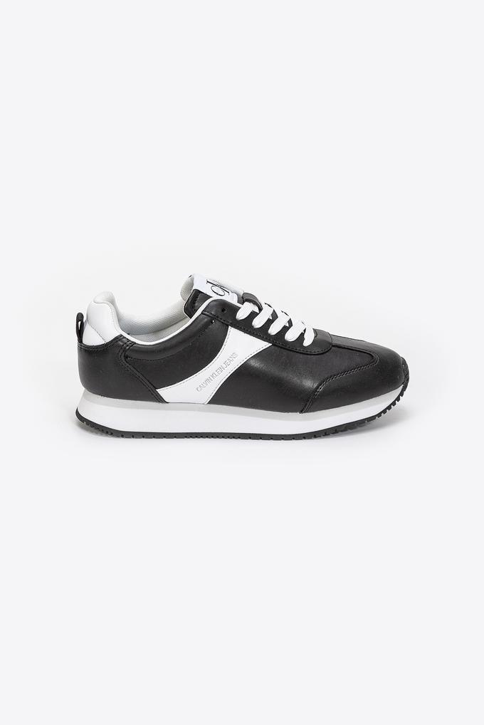 Calvin Klein Kadın Sneaker