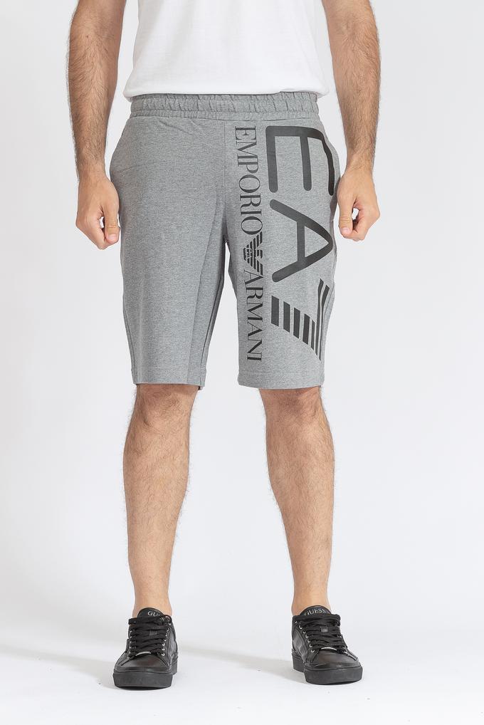EA7 Erkek Bermuda Şort