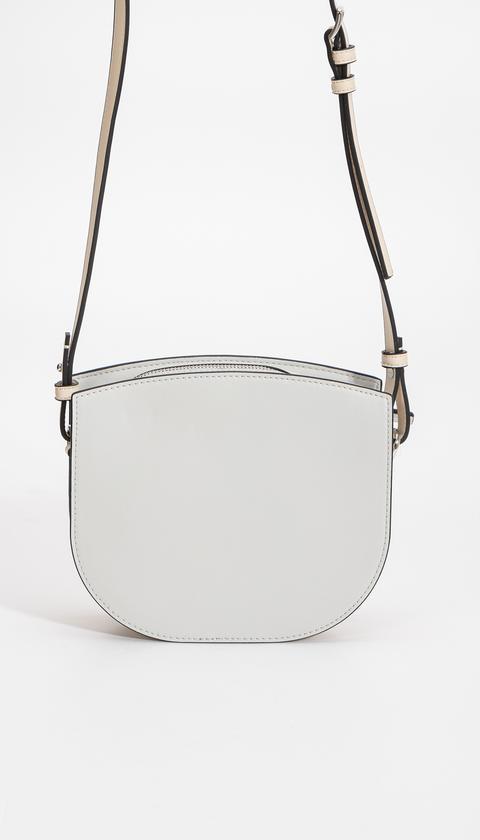 Calvin Klein Kadın Mini Omuz Çantası