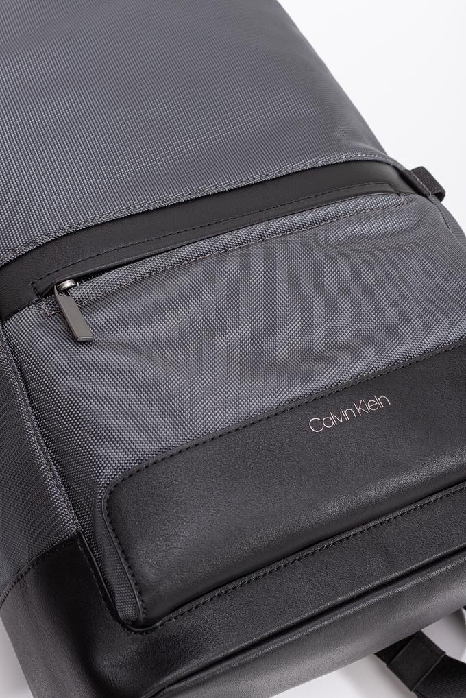 Calvin Klein Erkek Sırt Çantası