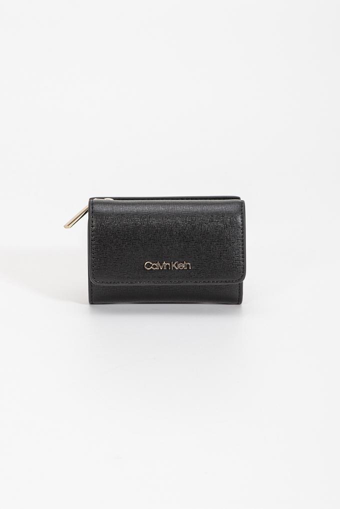Calvin Klein Kadın Cüzdan