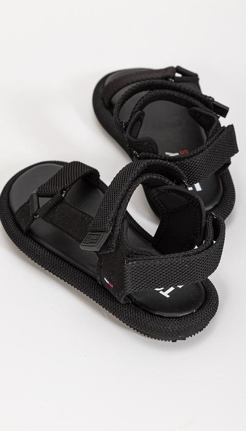 Tommy Hilfiger Kadın Sandalet