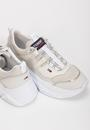 Tommy Hilfiger Kadın Sneaker