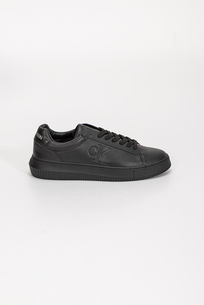Calvin Klein Erkek Sneaker