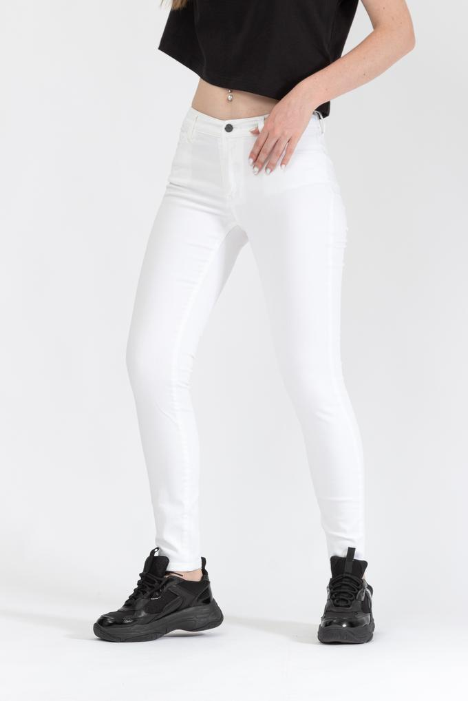 Armani Exchange Kadın Jean Pantolon