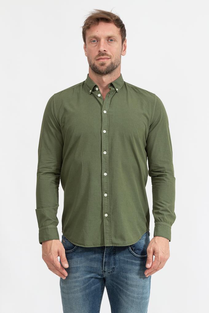 Stamati's Erkek Gömlek