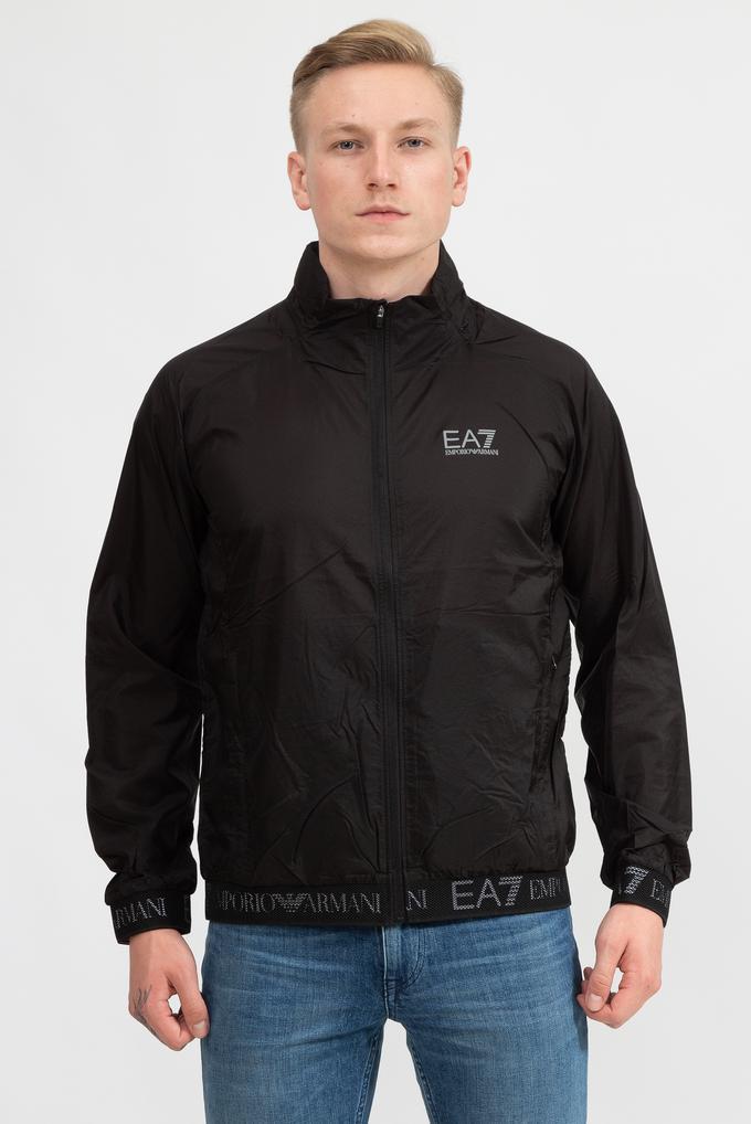 EA7 Erkek Mont