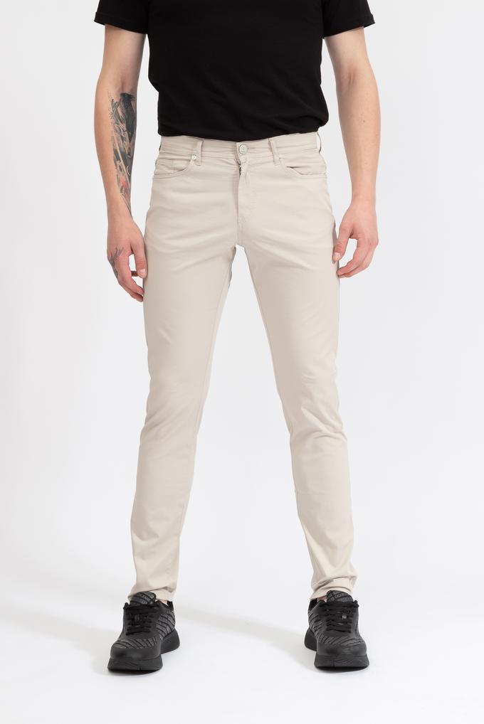 Stamati's Erkek Chino Pantolon