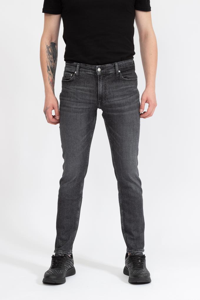 Calvin Klein Erkek Jean Pantolon