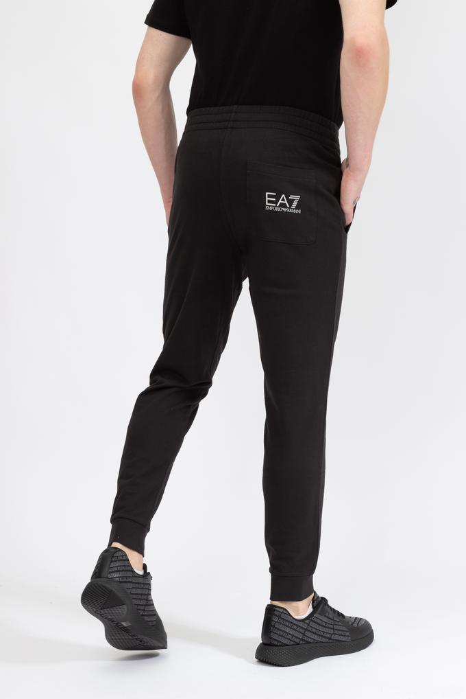 EA7 Erkek Eşofman Altı