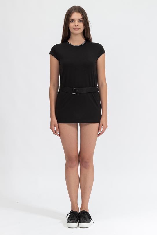 Calvin Klein Kadın Bluz