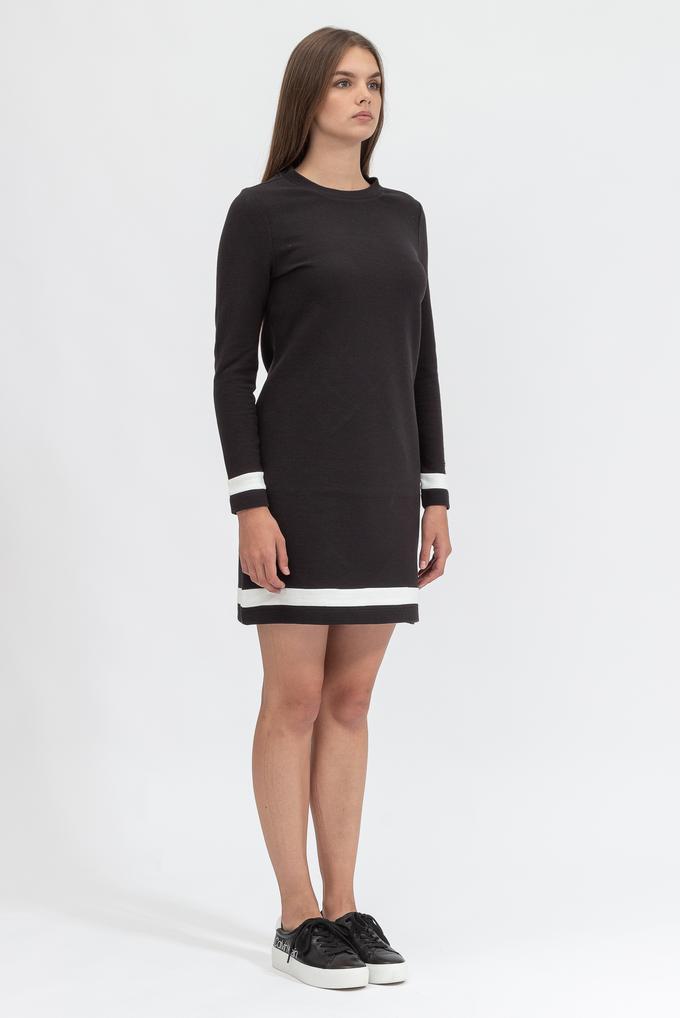 Calvin Klein Kadın Elbise