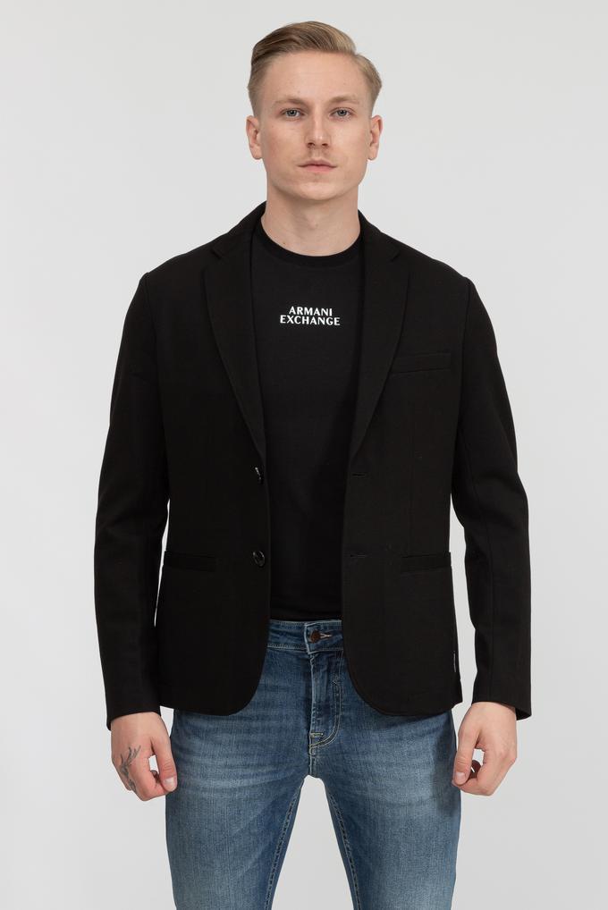 Armani Exchange Erkek Ceket