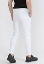 Versace Jeans Couture Kadın Eşofman Altı