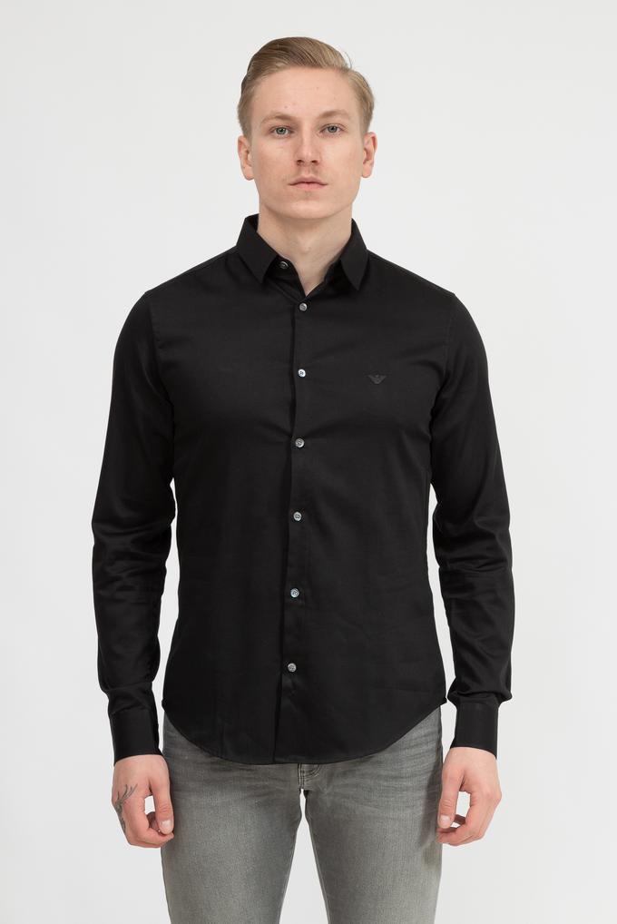 Emporio Armani Erkek Gömlek