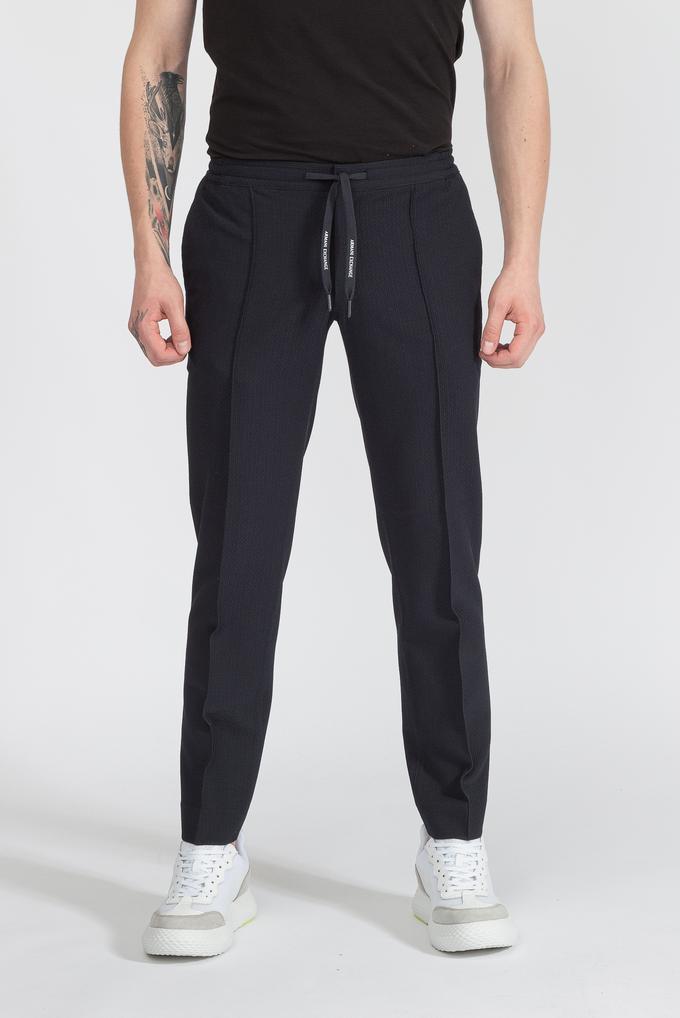 Armani Exchange Erkek Jogger Pantolon