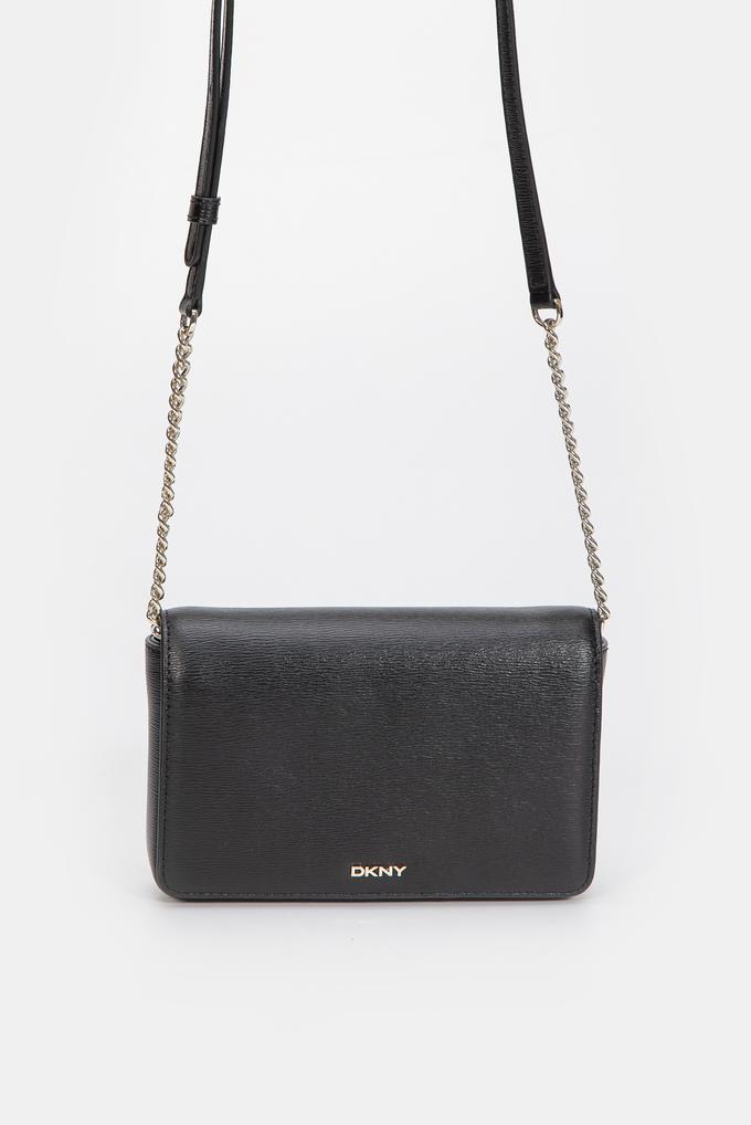 DKNY Kadın El Çantası