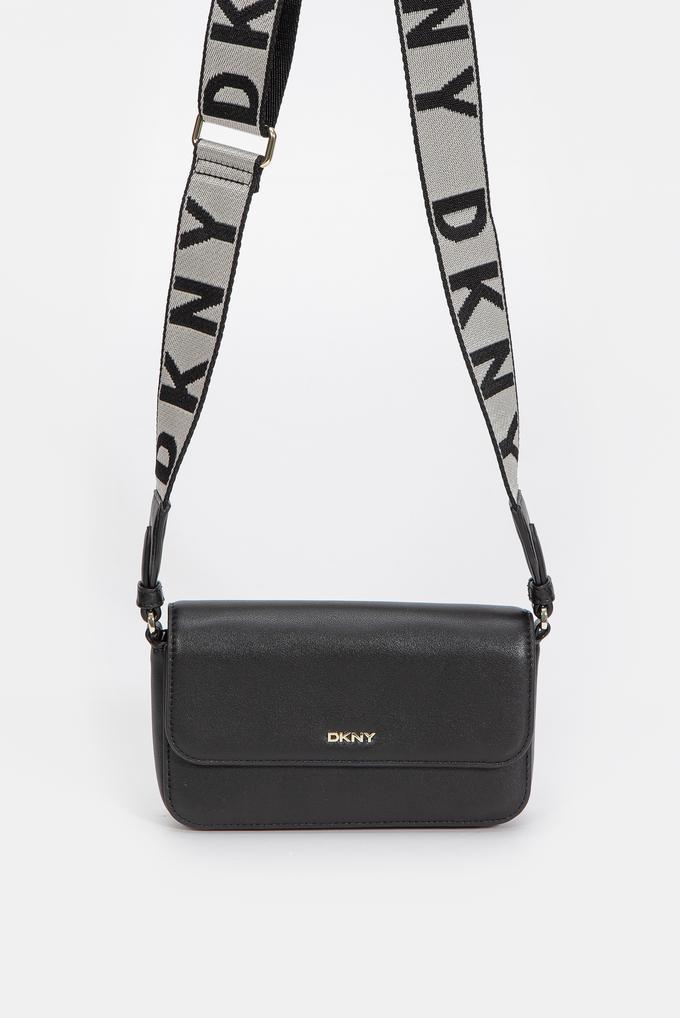 DKNY Kadın Mini Omuz Çantası