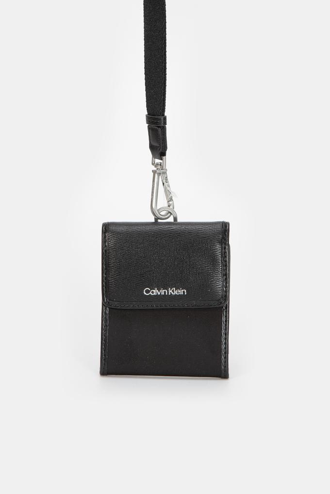 Calvin Klein Erkek Cüzdan
