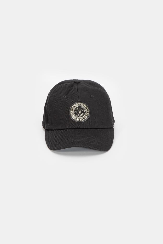 Versace Jeans Couture Kadın Baseball Şapka